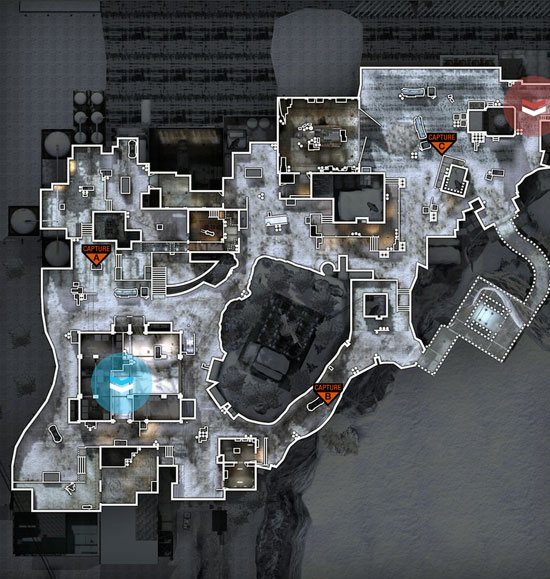Index of /images/modern-warfare-3-mw3-multiplayer-maps