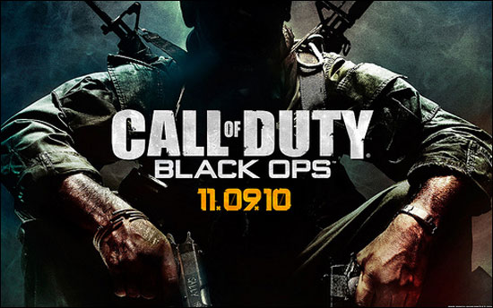 cod black ops first strike dlc coming february 1