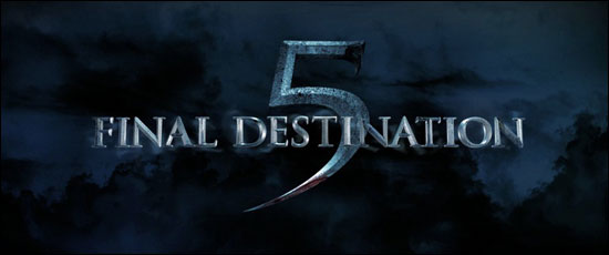 final destination 5 review
