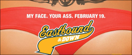 eastbound-and-down-season-3-ft