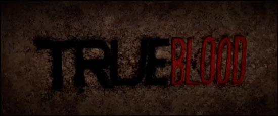 true blood season 5 teaser trailer