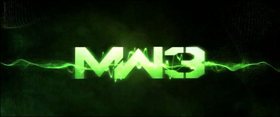 modern warfare 3 infected mw3