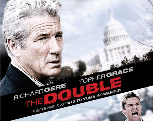 the double blu-ray review
