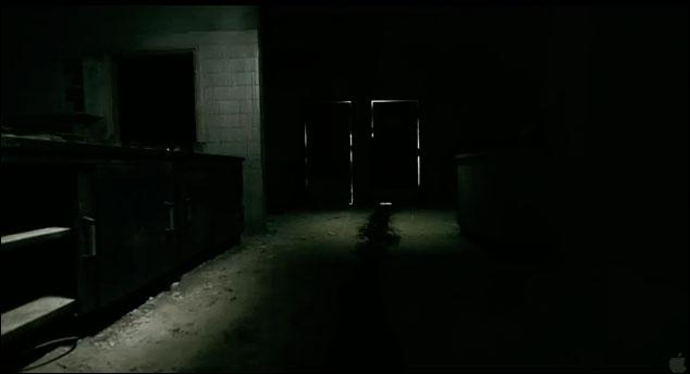 oren peli chernobyl diaries trailer