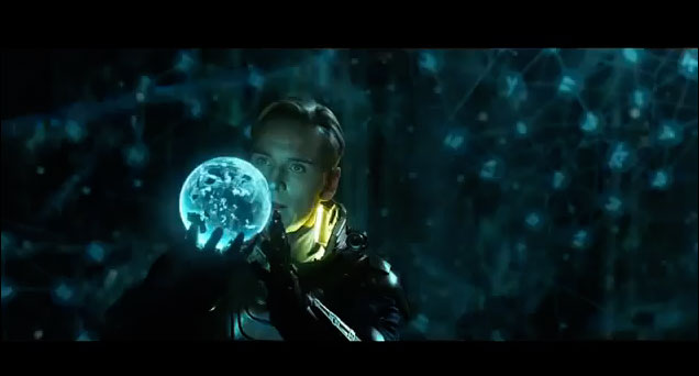 prometheus new trailer ridley scott