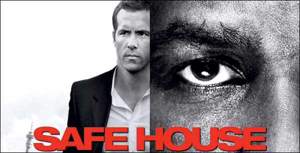 safe house blu-ray june 5 2012