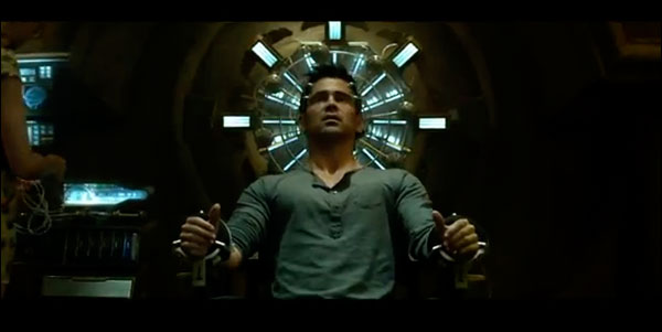 total recall 2012 trailer