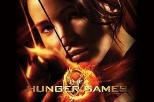 HungerGames_600-400-02-22-12-300x200