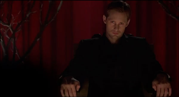 true blood season 5 trailer