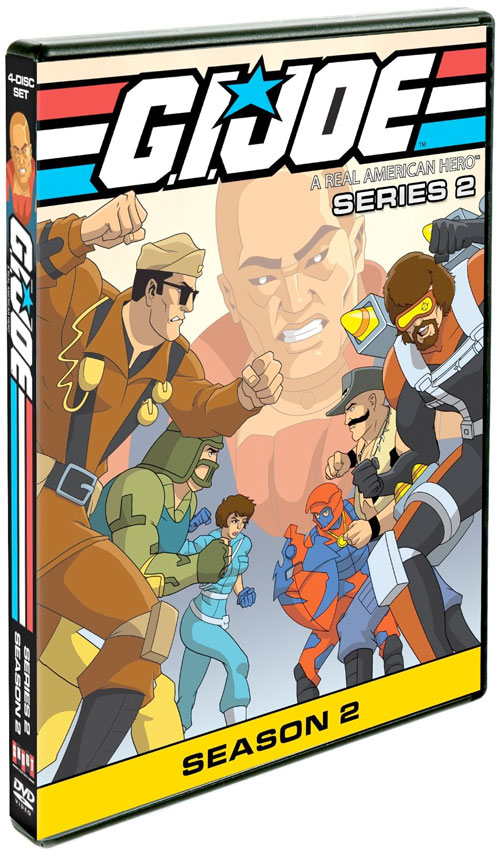 GIJoeSeries2Season2