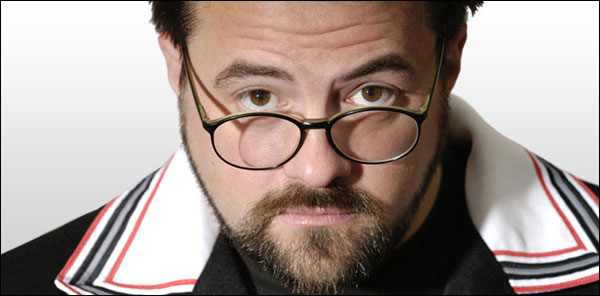 an evening with kevin smith chicago review 2012