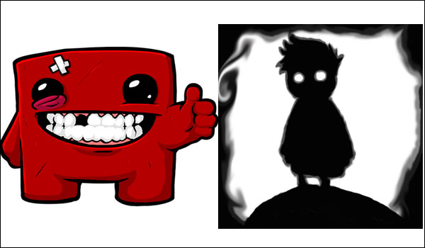 super meat boy limbo giveaway