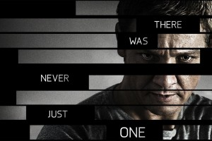 the_bourne_legacy-300x200