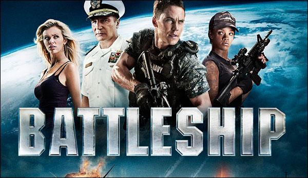 Battleship-Box-Art-ft