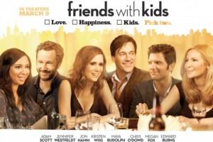 FriendsWithKids1-300x200