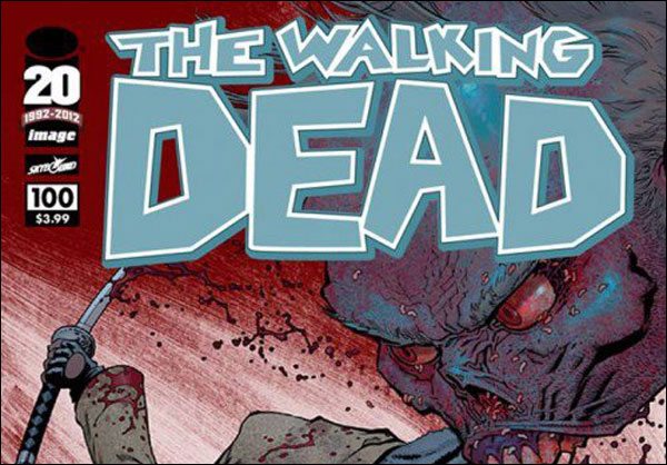 walking_dead_100-ottley-cover-ft