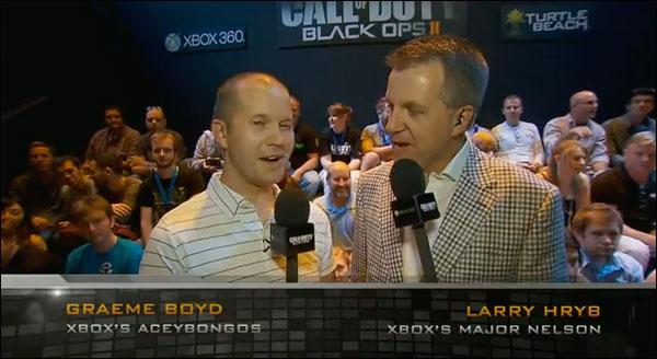 cod-casting-live-stream-gamescom-2012-black-ops