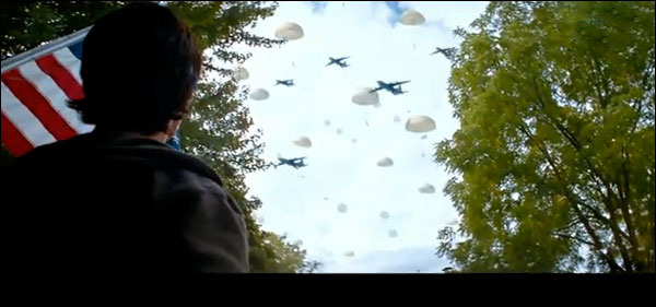 red dawn 2012 trailer