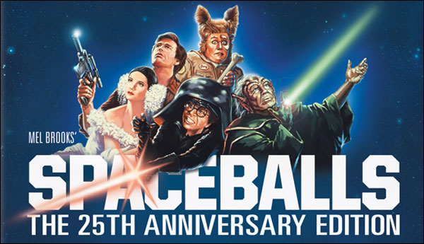 spaceballs-blu-ray-review-ft