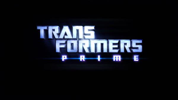 transformers-prime-600x337