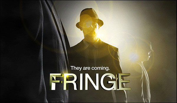 fringe season 5 premiere Transillence Thought Unifier Model-11