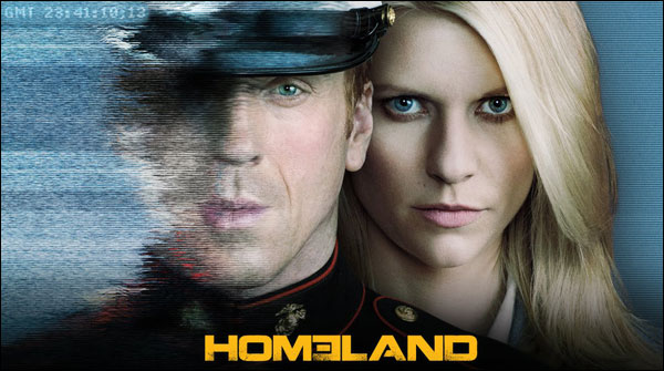 homeland the smile season 2 premiere
