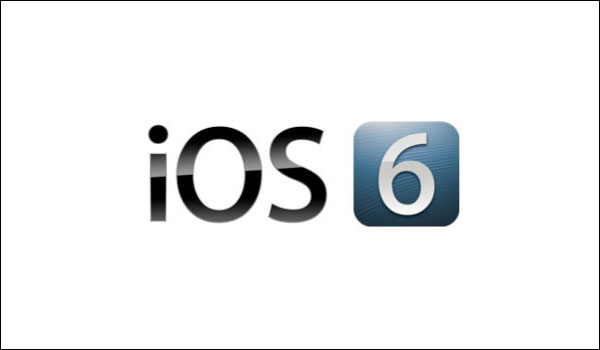 ios 6 gm download instructions