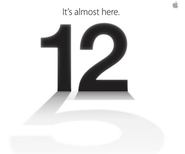 iPhone 5 predictions
