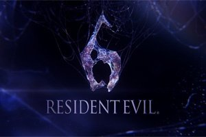resident-evil-6-collectors