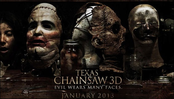 texas chainsaw 3d trailer