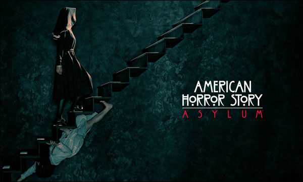 american horror story asylum welcome to briarcliff season 2 premiere