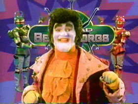 big-bad-beetleborgs-+-metallix-complete-15-dvd-6e0b