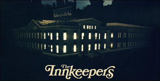 halloween horror movie recommendation the innkeepers ti west