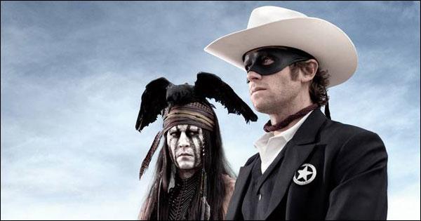the lone ranger 2013 trailer johnny depp