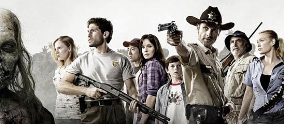 the walking dead season 3 premiere seed s03e01