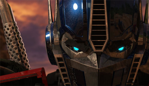 Transformers-Prime-Season-1-Episode-17-Crisscross