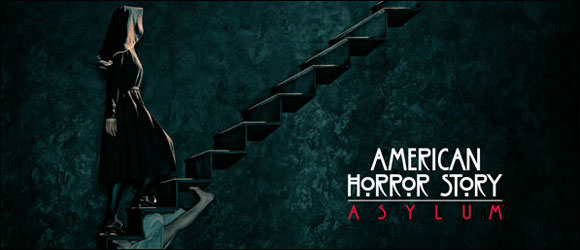 american horror story asylum this is anne frank recap