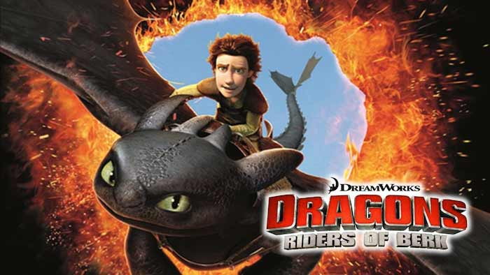 http://www.ent13.com/wp-content/uploads/2012/11/dragons-riders-berk.jpg