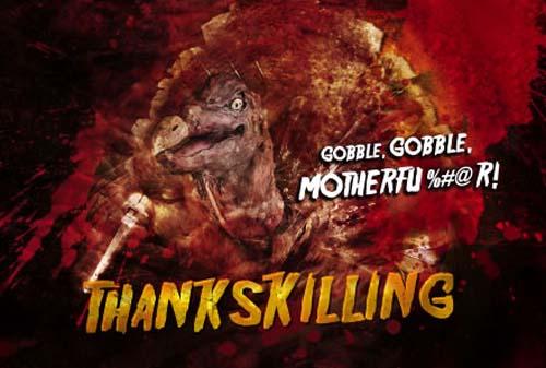 thankskilling_film1