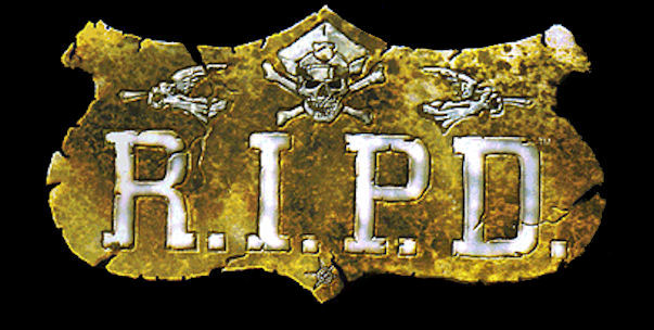 RIPD-comic-logo-wide