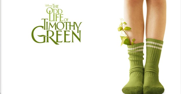 the-odd-life-of-timothy-green05