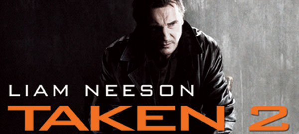 taken 2 blu-ray dvd combo pack giveaway