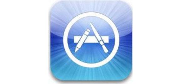 app store app pricing