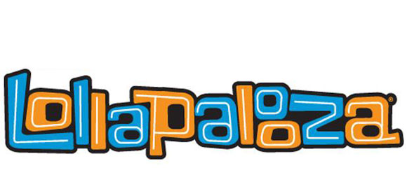 lollapalooza 2013 line up leak