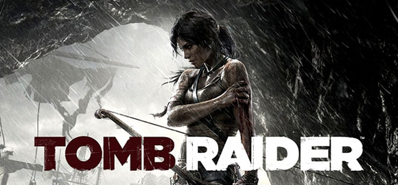 tomb raider review impressions