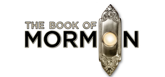 the book of mormon chicago review