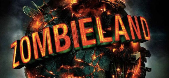 zombieland tv series on amazon instant