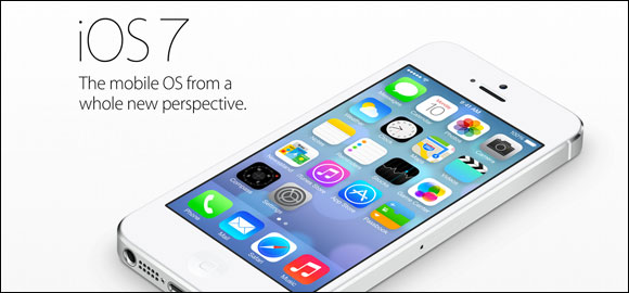 install ios 7 beta without a developer udid my impressions of ios 7