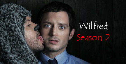 wilfred-season-2-new-feature