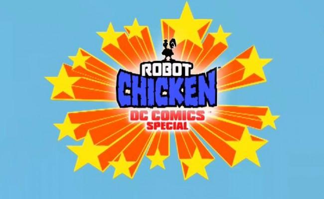 robot_chicken_dc_comics_special-650x400